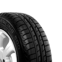 Pneu 175/65 R14 Seiberling 500 82 S - Original