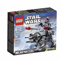Lego Star Wars 75075 - At-at - Stock - Original