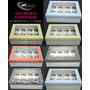 Cajas Para 12 Cupcakes O 24 Minicupcakes
