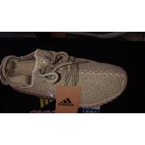 Zapatos Adidas Yeezy Originales