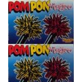 Varita Pompon