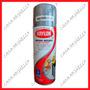 Krylon - Pintura Aerosol Antioxido - Gris 284 Gr.