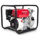 Motobomba Gp160 163cc 2 670 Lt/min |wl20xhdr | Honda