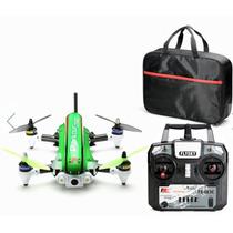 Drone Racer Quadcopter Rtf Parkour