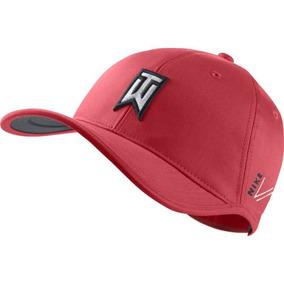 Kaddygolf Gorra Nke Tw Ultralight Tour Nuevo Rojo