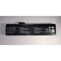 Bateria Para Positivo L50-3s4000-c1s2 / L50-3s4000-g1l1