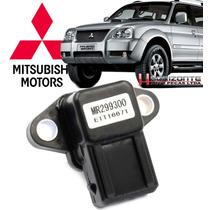 Sensor Map Mitsubishi L200 Hpe Pajero Sport Mr299300 Turbina
