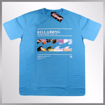 Kit 10 Camisa Camiseta Estampadas Blusa Frete Gratis Barato