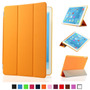 Pu Leather Ultra Thin Smart Stand Cover Case For Ipad 2 3