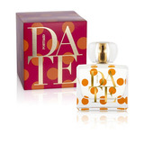Portsaid Date Day Edt For Women X 90ml
