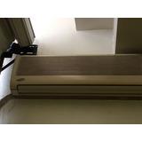 Aire Acondicionado Split Frio Calor Samsung 4500 Frigorias