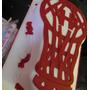 Torta Huracán Para Toda Ocasión - 2 Kgs Diseños Exclusivos!