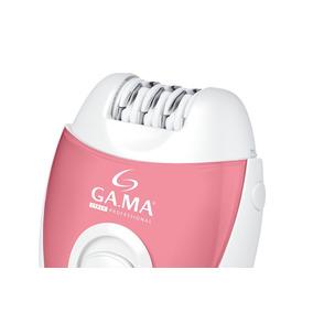 Depilador Eletrico Skin Lady Duo Gama Italy Bivolt Promoção