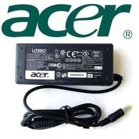 Fonte Carregador Para Acer Aspire 5733z 5750 5250 5551