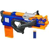 Nerf N Strike Elite Crossbolt Blaster