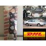 Junta Multiple De Admision Honda Accord 1996 Envio+gratis