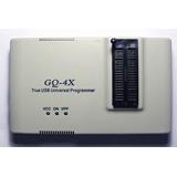 Programador Gq Electronica Automotriz Memorias Flash Eeprom