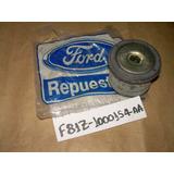 Aislador Superior Delantero Cabina Ford F100/4000 99/2012