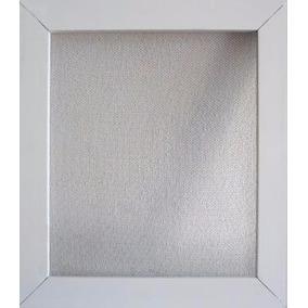 Mosquitero Aluminio A Medida// Envio Gratis Caba