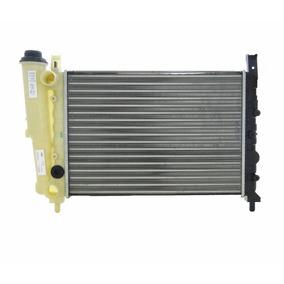 Radiador Origi 1.0 1.3 1.5 Uno 91 92 93 94 95 96 A 99 C/s/ar
