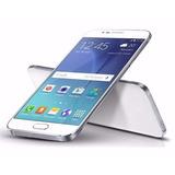 Celular Galaxy A8 Android 2 Chip Wifi 3g Tela 5 - Promoção