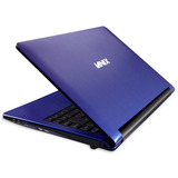 Laptop Lanix Neuron A 6 Gb 320 Gb Windows 10