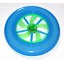 Frisbee Lote X 4 Liquidación Oferta % Off Único Color !!