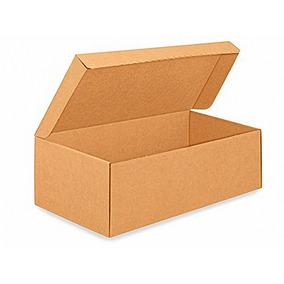 Cajas de carton para zapato en mercado libre m xico - Cajas transparentes para zapatos ...
