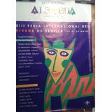 Feria Internacional Del Títere De Sevilla 1992/1993