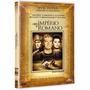 A Queda Do Império Romano (duplo) - Raridade!