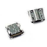 Pin De Carga Samsung Galaxy S4 Note 2 N7200 I337 I9500 I9505