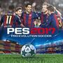 Pes 17 Playstation 3 Español 5 Años Experiencia Mercadolider