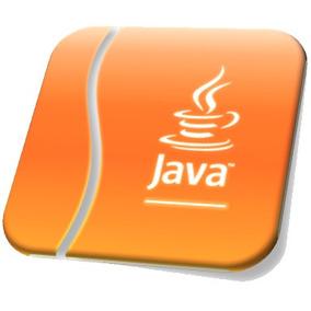 Software Sob Encomenda
