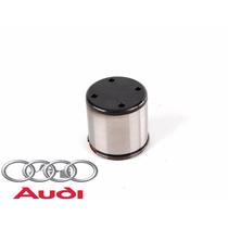 Tucho Bomba De Alta Pressão Audi Tt 2.0t Fsi Original