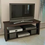Mesa De Tv Reproex R22033t