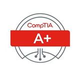 Curso Comptia A+ 220-901 + 220-902