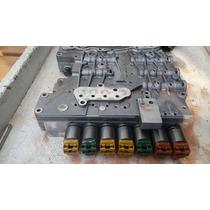Cuerpo Valvulas Y Partes Zf 6hp21 Bmw Audi