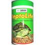 Alimento De Tortugas Acuaticas .importado.acuario El Delfin