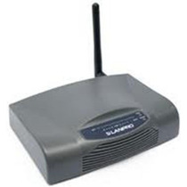 Router Access Point Lanpro Lp 1521 Potencia 400 Mw Vpn Ddns