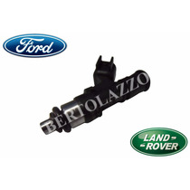 Bico Injetor Ford Ranger / Land Rover 4.0 - Cód.: 0280158055