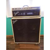 Fender Super Sonic 60