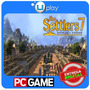The Settlers 7 Paths To A Kingdom Uplay Cd-key Global