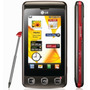 Celular Lg Kp570 Cookie Com Camera 3mp, Mp3, Touch Screen