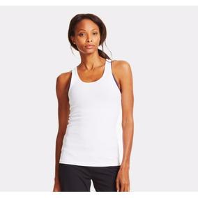 Franelilla (blusa) Para Dama - 100% Algodón Marca Mossimo