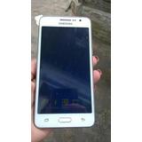 Samsung Galaxis Gram Prime