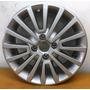 Llanta De Aleación Volkswagen Gol Trend 15