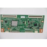 T- Com Sony--edl_4lv0.3-- Kdl-40ex720 Original Nueva
