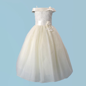 vestidos de primera comunion zapotlanejo