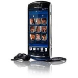 Sony Ericsson Xperia Neo 8mp Mt15 Hd Gps Android Wifi Led 3g