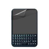 Mica Motorola Mb502 Anti Glare Mpsg 0367b